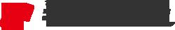 トレーディングカード(トレカ)高価買取販売サイト|カードショップ チャンプル(遊戯王・ドラゴンボールヒーローズなど)