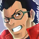 【Kozmo】遊戯王/抑止の守護者